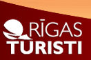 RIGAS T. LOGO