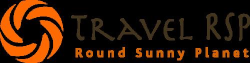 TravelRSP-500x126