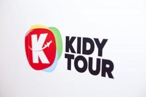 KIDY_TOUR