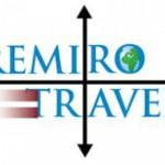 Remiro_travel